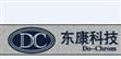 天津東康科技