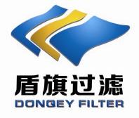 上海盾旗过滤设备有限公司