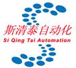 广州斯清泰自动化设备有限公司