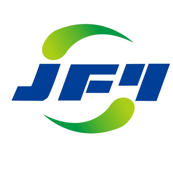 山东聚福源环保设备有限公司