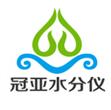 深圳市冠亞電子科技betway手機官網長春分公司