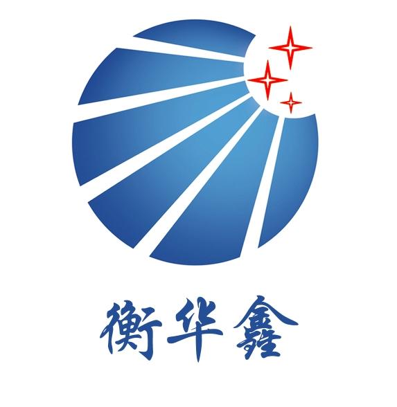 衡水绿岛logo