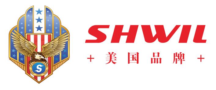 上海閃威實業betway手機官網