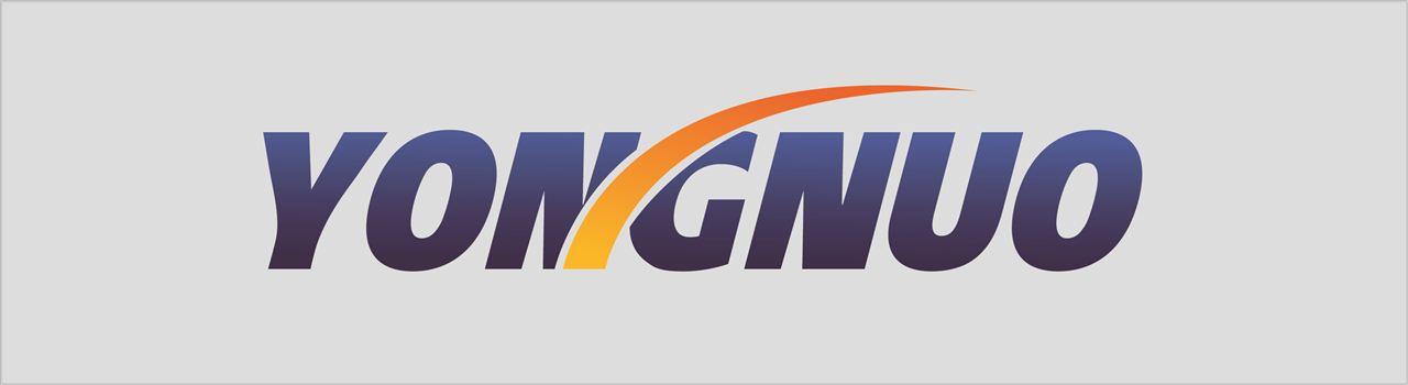 上海涌诺泵业有限公司