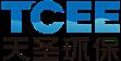 天圣环保工程(成都)有限公司