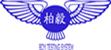 上海柏毅试验设备有限公司