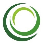 北京华益精点生物技术有限公司