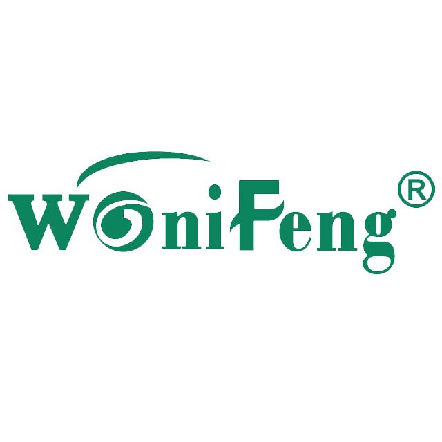 沃尼风净化技术(上海)有限公司