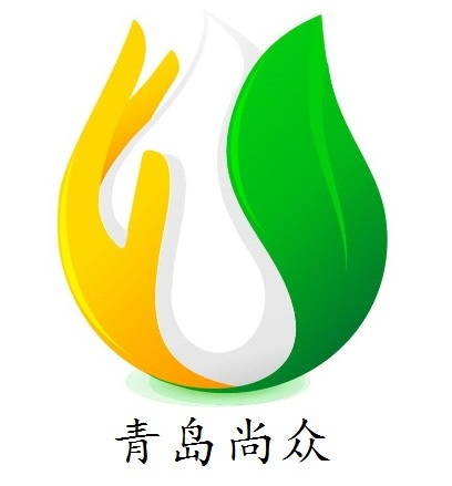 青島尚眾電子科技有限公司