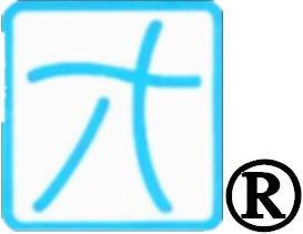 上海大团环保科技有限公司
