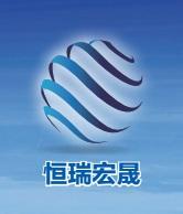 北京恆瑞宏晟機電設備有限公司