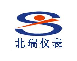 西安北瑞仪表科技有限公司