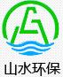 潍坊山水万博网页版手机登录机械制造有限公司
