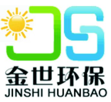 南京金世环保设备有限公司