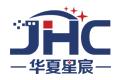 北京华夏星宸仪器科技有限公司