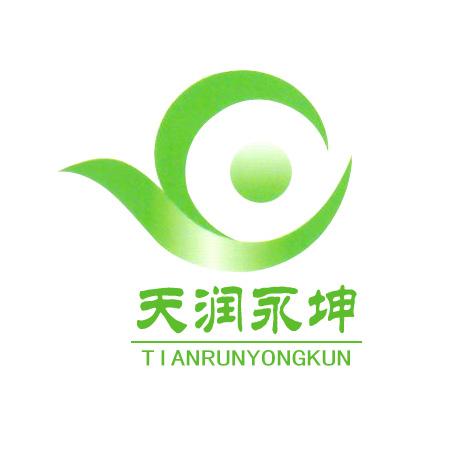 郑州永坤环保科技有限公司