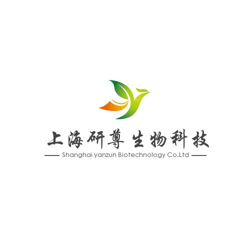 上海研尊生物科技雷竞技raybet官网