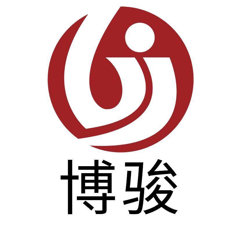 江苏博骏机械有限公司