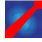 湖南省天宇建设工程有限华宇平台网址授权开户网站