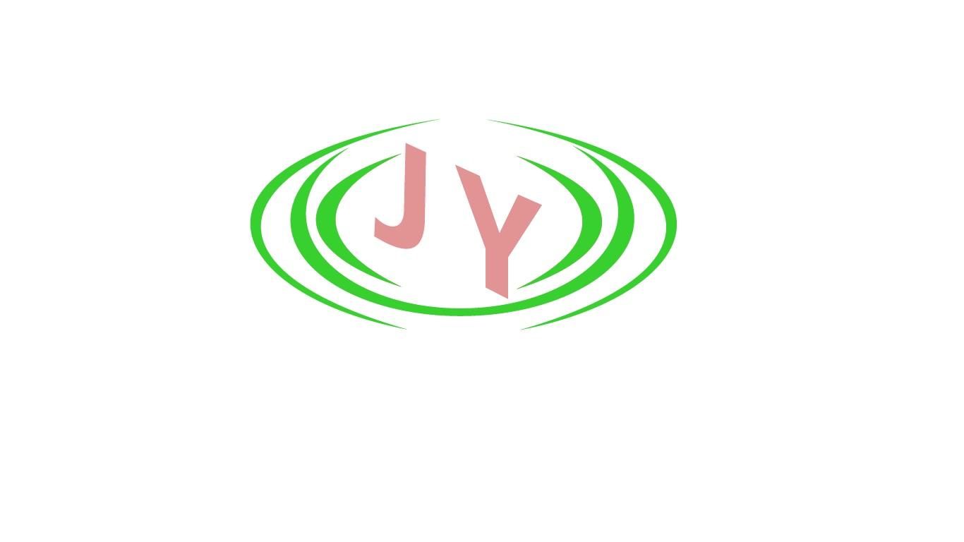 苏州洁仪净化科技有限华宇平台网址授权开户网站