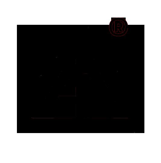 雷竞技官网手机版下载-雷竞技raybet官网-雷竞技官网app