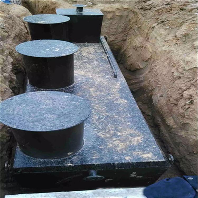 印染漂洗废水处理主要以生化法为主