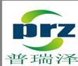 江苏普瑞泽环保节能科技有限公司