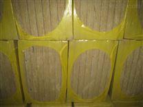 淨化彩鋼岩棉條 防水岩棉條