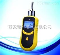 泵吸式氨气泄漏检测仪