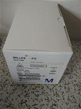 Merck Millipore Millex-FG疏水过滤器SLFG02550(25mm直径)