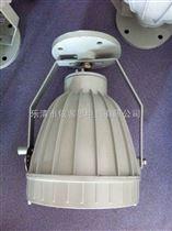 BAT51防爆投光燈BAT51-20W LED光源