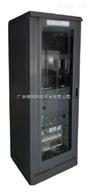 WCKJ-2000VOCs在线监测系统
