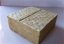 屋麵岩棉板供應//室內保溫岩棉板施工方法
