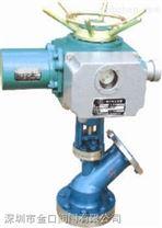 氣動放料閥 HG65-89