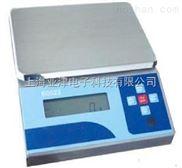 亚津-防爆小天平|E0522-30kg|电子天平价格