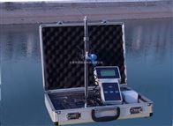 TD-LJD-12ATD-LJD-12A便携式流速测算仪