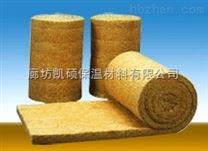 室內保溫岩棉板 保溫行業專家
