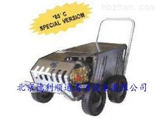 AR3521-高压清洗机