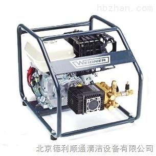 HKY152BXT-供应威力冷水HKY152BXT