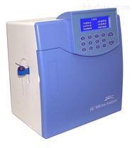 氟離子分析儀