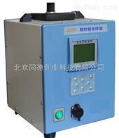 TC-2030-IITC-2030-II智能大气综合采样器