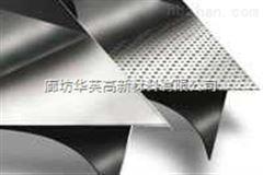 金属石墨复合板作用与用途