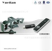 REXCAN 3 3D扫描仪