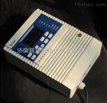 二氧化氯泄漏檢測儀\黑龍江—河北