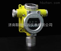 天然气泄漏检测仪\RBT-6000-FX