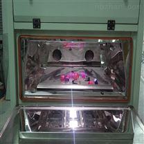 氙燈老化試驗箱