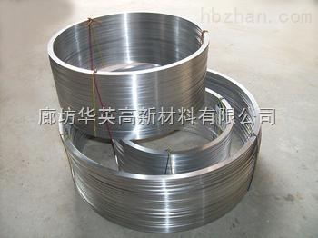 供应压力表铝垫、铝垫圈、盆型铝垫片厂家