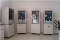 氨氮在线分析仪R-氨气敏电极法