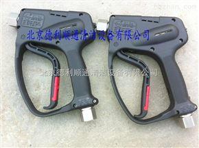 意大利PA RL84高压清洗机配件枪柄