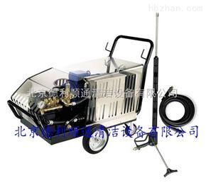 DL3521根雕高压清洗机
